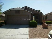 10220 Arlington Abby St, Las Vegas, NV 89183