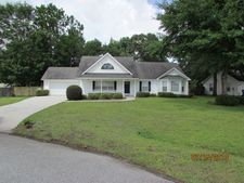 114 Linwood Ct, Brunswick, GA 31525