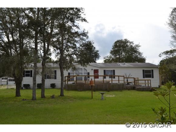 9450 ne 137th ct williston fl 32696 home for sale and