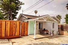 2514 Arthur St, Los Angeles (City), CA 90065