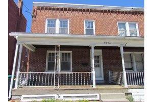 41 W Liberty St, Lancaster, PA 17603