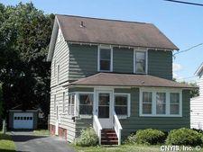 361 Willumae Dr, Syracuse, NY 13208