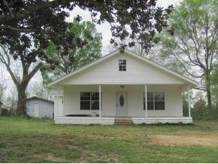 375 Wise Bend Rd, Pontotoc, MS