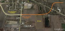 20538 Torrence Ave, Lynwood, IL 60411