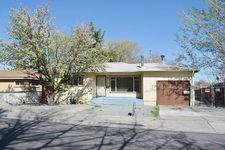 1650 Yori Ave, Reno, NV 89502