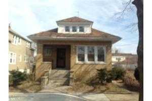 9132 S Greenwood Ave, Chicago, IL 60619