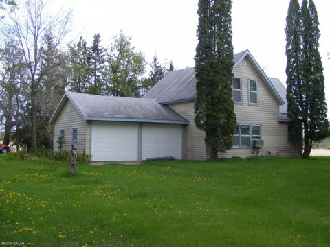 Photo of 13901 County Road 68 Ne, Miltona, MN 56354