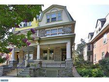 440 E Mount Airy Ave, Philadelphia, PA 19119