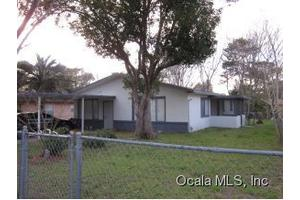 37 Spring Loop Cir, Ocala, FL 34472