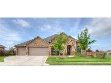 13816 Field Stream Ln, Manor, TX 78653