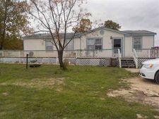 1551 County Road 252, Bertram, TX 78605