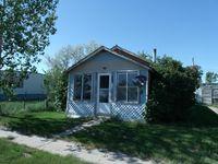 115 W Main St, Sunburst, MT 59482