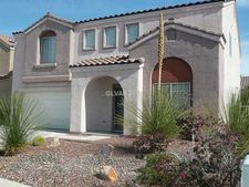 1656 Encarta St, Las Vegas, NV 89117
