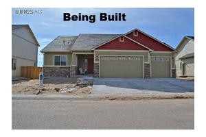 920 Dove Hill Rd, La Salle, CO 80645