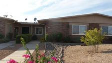 19246 N Camino Del Sol, Sun City West, AZ 85375