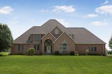 6100 Gay Rd, Orient, OH 43146