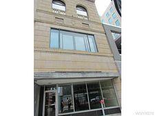 483 Main St Unit 3, Buffalo, NY 14203