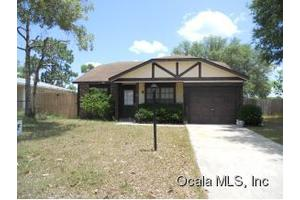 18 Spring Loop Cir, OCALA, FL 34472