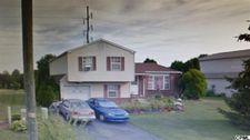 5122 Clover Ct, Harrisburg, PA 17111