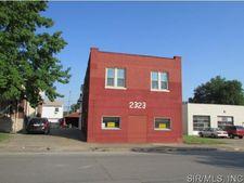 2323 Washington Ave Unit 4, Granite City, IL 62040