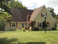 235 Mabel St, Johnstown, PA 15905