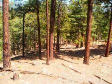Cielo Vista Rd, Jemez Springs, NM 87025