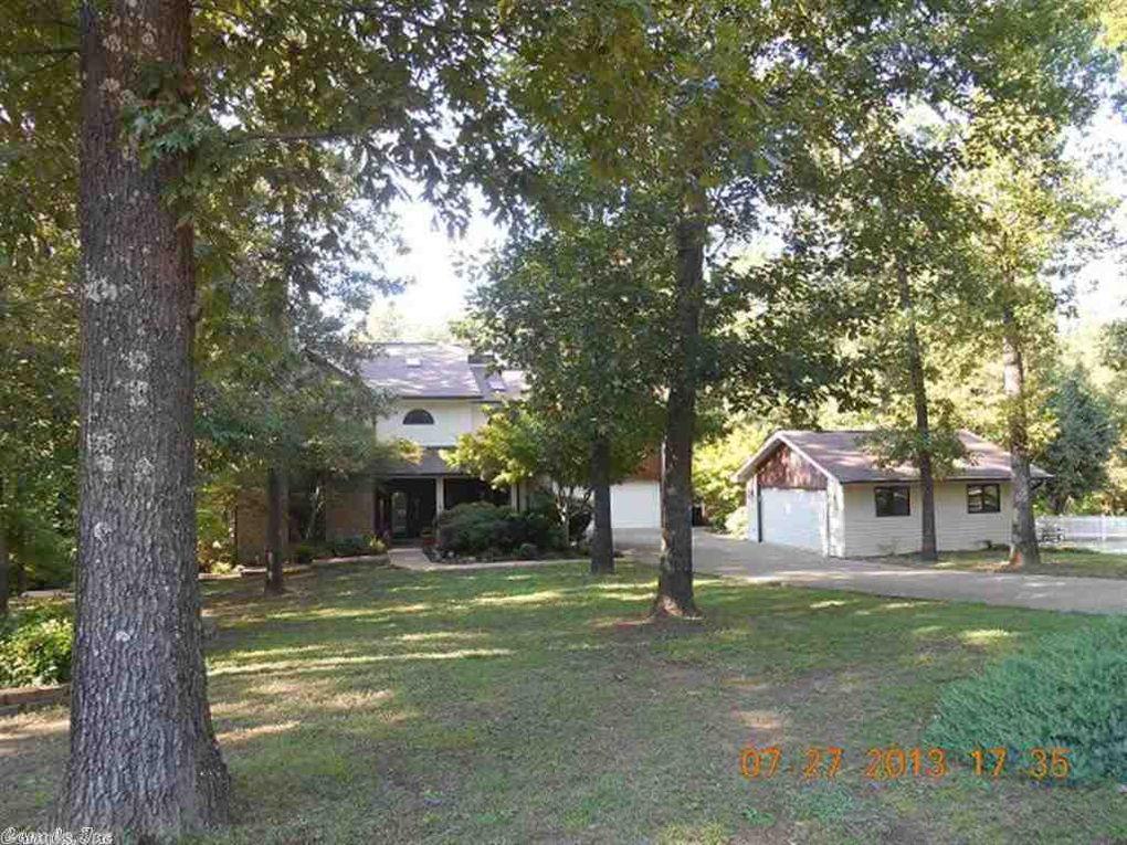 Mountain Home Arkansas Real Estate Rentals