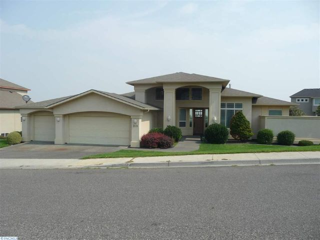 2174 morency dr richland wa 99352 home for sale and