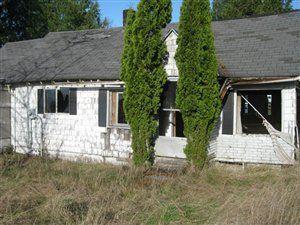 3903 Mt Brynion Rd, Kelso, WA 98626