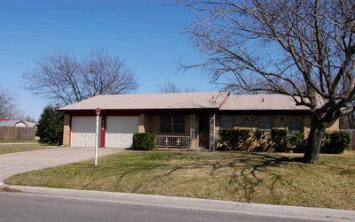 6104 Lalagray Ln, Watauga, TX