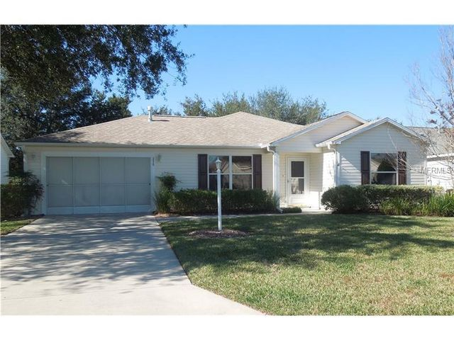 3520 idlewood loop the villages fl 32162 home for sale