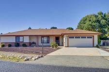 1100 N Latigo Ln, Dewey, AZ 86327