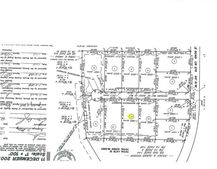 11 Orchard Way, Quitman, GA 31643