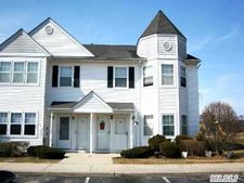 64 Country View Ln, Middle Island, NY 11953