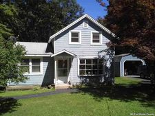 215 Union Center Rd, Ulster Park, NY 12487