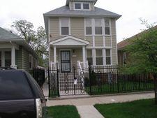 7719 S Throop St, Chicago, IL 60620