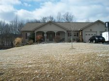 176 Clearview Rd, London, KY 40741