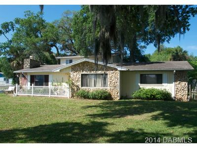 2008 s riverside dr edgewater fl 32141 home for sale