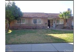 1225 E 25th St, San Bernardino, CA 92404