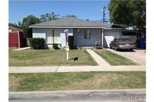 7829 Appledale Ave, Whittier, CA 90606