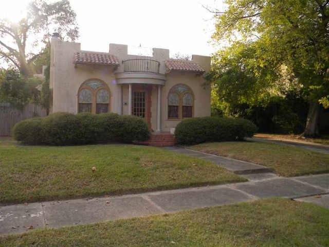 115 e circuit dr beaumont tx 77706 home for sale and real estate listing