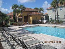 8848 Della Scala Cir, Orlando, FL 32836