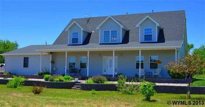 7478 Road 37H, Torrington, WY