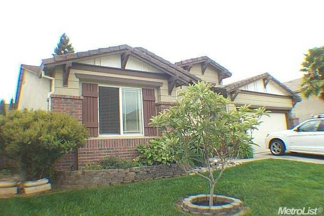 4508 woodhawk way antelope ca 95843 home for sale and
