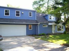24751 Price Rd, Bedford Heights, OH 44146