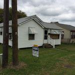 1108 Arms St, Thibodaux, LA 70301