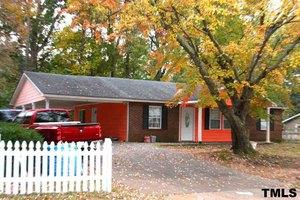 1212 Savannah Dr, Raleigh, NC 27610