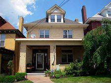 1108 Peermont Ave, Pittsburgh, PA 15216