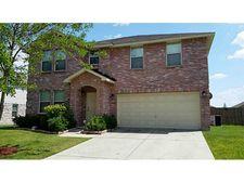 1207 Summerdale Ln, Wylie, TX 75098
