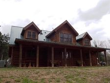 400 Shinault Rd, Unincorporated, TN 38068